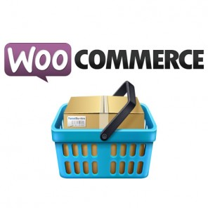 WooCommerce Wordpress e-Commerce