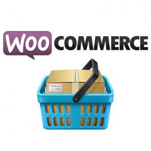 WooCommerce Wordpress e-Commerce